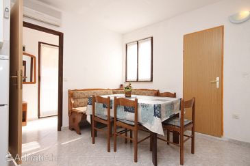 Apartment A-7282-c - Apartments Fažana (Fažana) - 7282