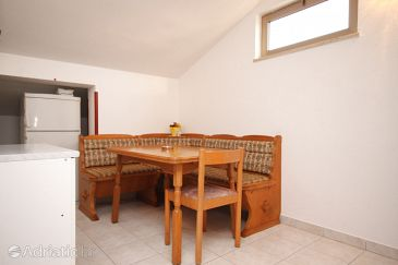 Apartment A-7284-b - Apartments Fažana (Fažana) - 7284