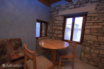 Studio flat AS-7287-c - Apartments Bale (Rovinj) - 7287