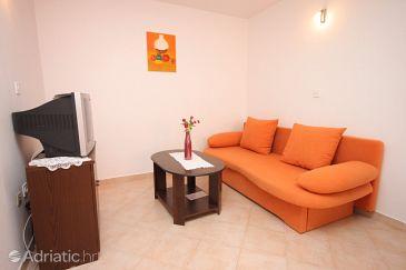 Apartment A-7291-b - Apartments Fažana (Fažana) - 7291
