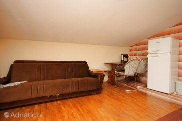 Apartment A-7292-a - Apartments Jadreški (Pula) - 7292