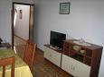 Living room - Apartment A-7304-b - Apartments Valbandon (Fažana) - 7304