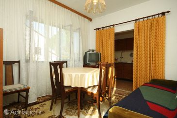 Apartment A-7307-a - Apartments Valbandon (Fažana) - 7307