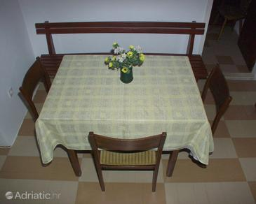 Apartment A-731-a - Apartments Supetar (Brač) - 731