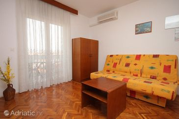 Apartment A-7316-a - Apartments Pješčana Uvala (Pula) - 7316