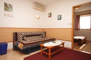 Apartament A-7317-b - Apartamenty Pula (Pula) - 7317