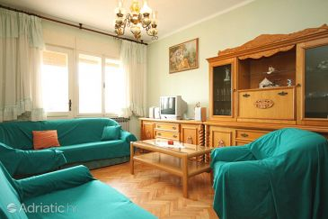 Apartment A-7321-a - Apartments Pula (Pula) - 7321
