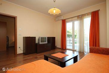 Apartment A-7326-a - Apartments Rovinj (Rovinj) - 7326