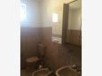Bathroom - Apartment A-7329-b - Apartments Premantura (Medulin) - 7329