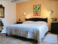 Bedroom 1 - Apartment A-7332-c - Apartments Šumber (Središnja Istra) - 7332