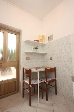 Apartament A-7334-c - Apartamenty Bašanija (Umag) - 7334