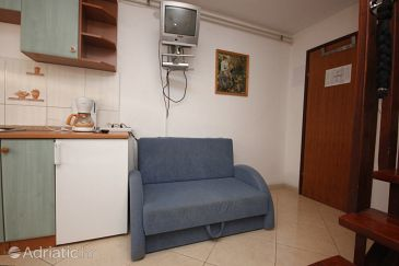 Apartment A-7337-a - Apartments Rovinj (Rovinj) - 7337