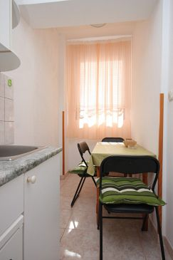 Apartment A-7341-a - Apartments Banjole (Pula) - 7341