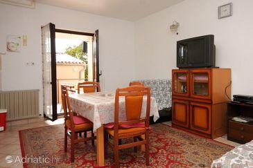 Apartment A-7342-a - Apartments Fažana (Fažana) - 7342