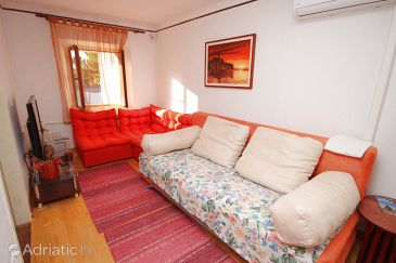 House K-7344 - Vacation Rentals Pomer (Medulin) - 7344