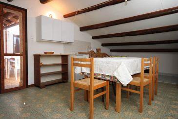 Apartament A-7345-e - Apartamenty Medulin (Medulin) - 7345