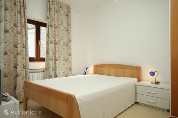 Room S-7348-b - Rooms Valbandon (Fažana) - 7348