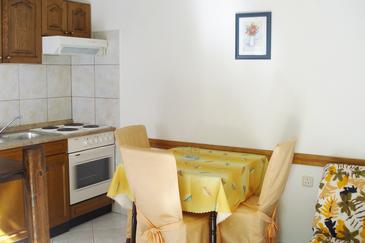 Studio flat AS-735-a - Apartments Milna (Brač) - 735