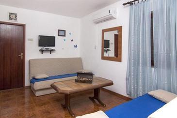 Apartment A-7351-c - Apartments Valbandon (Fažana) - 7351