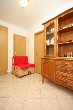 Apartament A-7352-b - Apartamenty Valbandon (Fažana) - 7352