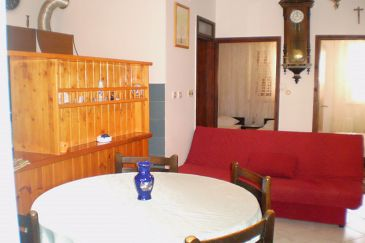 Apartment A-7354-a - Apartments Valbandon (Fažana) - 7354