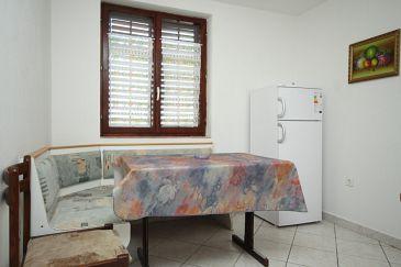 Apartament A-7355-b - Apartamenty Valbandon (Fažana) - 7355