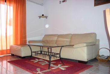 Apartment A-736-b - Apartments Puntinak (Brač) - 736