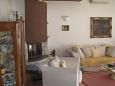 Living room 1 - House K-7360 - Vacation Rentals Ripenda (Labin) - 7360