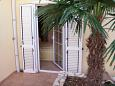 Terrace 3 - House K-7360 - Vacation Rentals Ripenda (Labin) - 7360