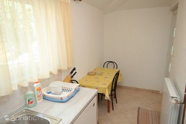 Apartment A-7361-b - Apartments and Rooms Vozilići (Labin) - 7361