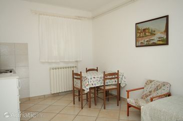 Studio flat AS-7361-a - Apartments and Rooms Vozilići (Labin) - 7361