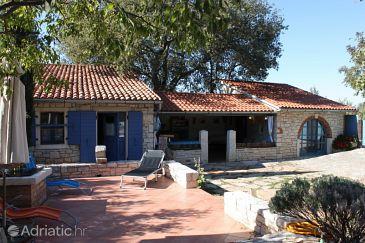 Rakovci, Središnja Istra, Property 7372 - Vacation Rentals u Hrvatskoj.