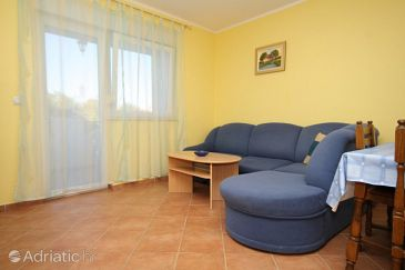 Apartment A-7376-a - Apartments Peroj (Fažana) - 7376