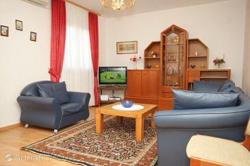 Apartment A-7379-a - Apartments Poreč (Poreč) - 7379