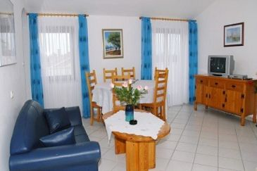 Apartment A-7379-d - Apartments Poreč (Poreč) - 7379