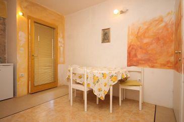Apartment A-7380-a - Apartments Medulin (Medulin) - 7380