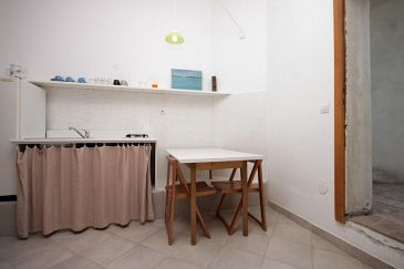 Apartment A-7380-b - Apartments Medulin (Medulin) - 7380