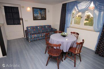 Apartment A-7385-a - Apartments Pješčana Uvala (Pula) - 7385