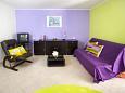 Living room - Apartment A-7388-a - Apartments Poreč (Poreč) - 7388