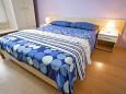 Bedroom - Apartment A-7388-a - Apartments Poreč (Poreč) - 7388