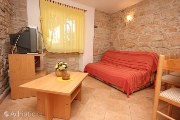 House K-7389 - Vacation Rentals Kavran (Marčana) - 7389