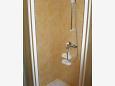 Bathroom - House K-7391 - Vacation Rentals Presika (Labin) - 7391