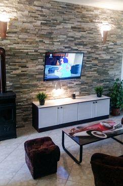 Obývací pokoj    - A-7392-a