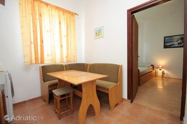 Apartment A-7396-b - Apartments Fažana (Fažana) - 7396
