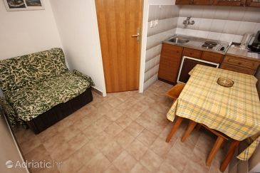 Apartment A-7401-c - Apartments Rabac (Labin) - 7401
