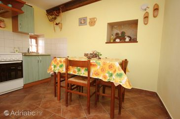 House K-7403 - Vacation Rentals Čepić (Središnja Istra) - 7403
