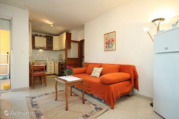 Apartment A-7405-a - Apartments Premantura (Medulin) - 7405