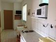 Kitchen - Apartment A-7410-c - Apartments Rabac (Labin) - 7410