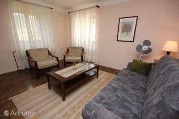 Apartment A-7416-b - Apartments Sveti Martin (Središnja Istra) - 7416