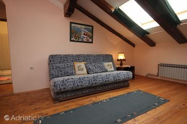 Apartment A-7417-a - Apartments Sveti Martin (Središnja Istra) - 7417